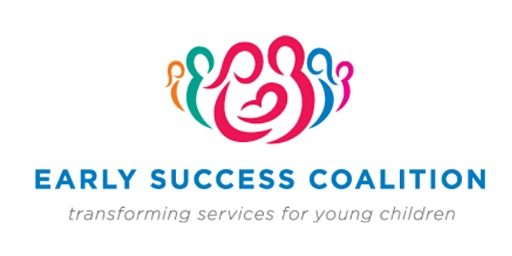 March Steering Committee Meeting - Early Success Coalition