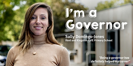 Prospective Governor Recruitment Event - Rye