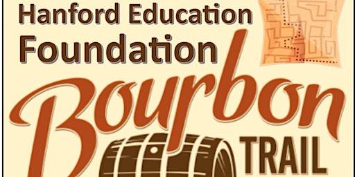 HEF Bourbon Trail Horseshoe Tournament & Luncheon