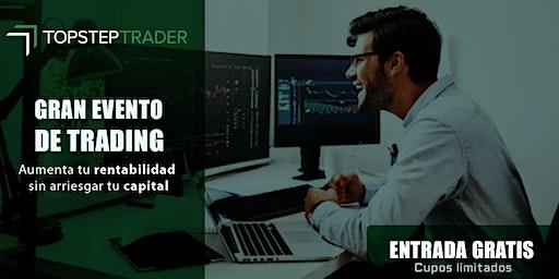 Aumenta tu rentabilidad sin arriesgar tu capital