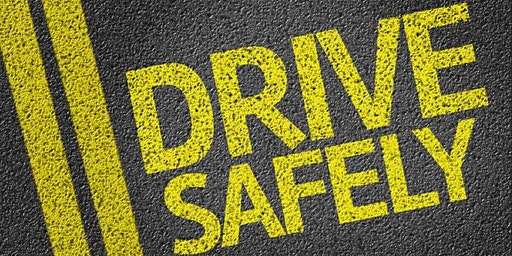 City of Norfolk Employee Motor Vehicle Operator Safety Training