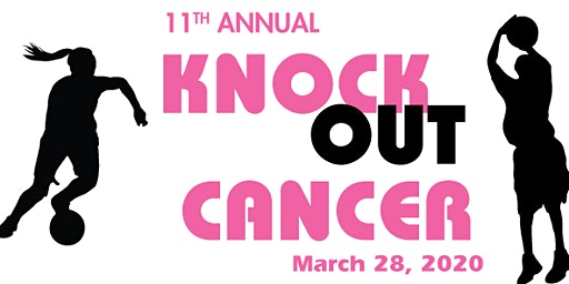 Knock Out Cancer 2020