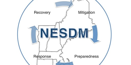 New England Society for Disaster Medicine annual conference (NESDM)