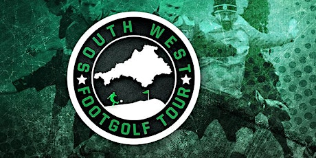 South West FootGolf Tour 2020 - Jurassic FootGolf tickets
