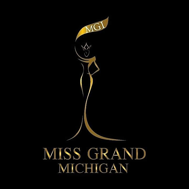 Miss Grand Michigan Pageant 2020 image