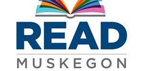Read Muskegon Literacy Collaborative  tickets