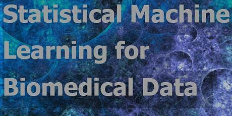2020 SORA/TABA Annual Workshop & DLSPH Biostatistics Research Day tickets