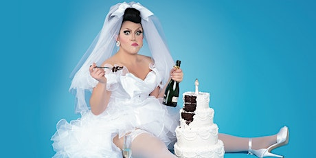 BenDeLaCreme is... Ready to Be Committed tickets