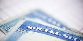 Savvy Social Security Workshop - Greer Location