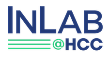 Hillsborough Community College (HCC) -- InLab & Operation Startup -- Workshop Offerings logo