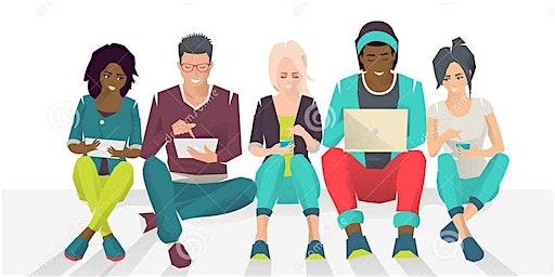 """""""Défis et stratégies de Colombiennes en exil au Québec : transitions, pouvoir d'agir et identité""""  Par Séverine de Billly Garnier, Docteure en psychologie"""