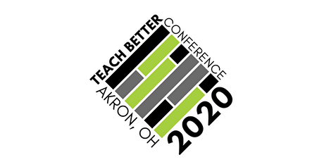 Teach Better Conference 2020 tickets