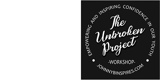 The Unbroken Project - Workshop Part 1