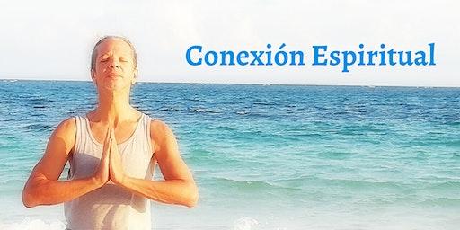 Conexión Espiritual