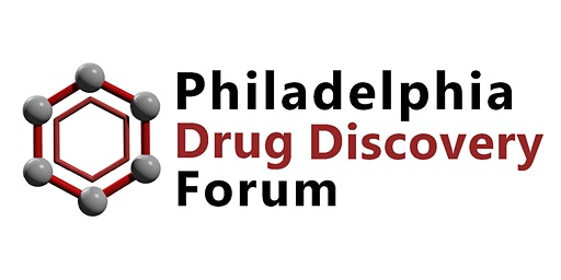 Philadelphia Drug Discovery Forum