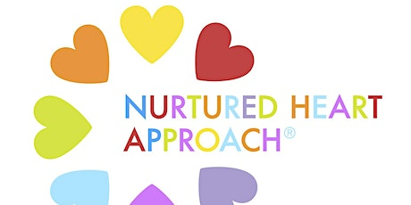 SHIFTseries - The Nurtured Heart Approach with Dawn Crossman tickets
