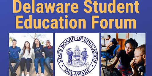 Delaware Student Education Forum (New Castle)