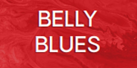 Wednesday Signature Series: Belly Blues tickets