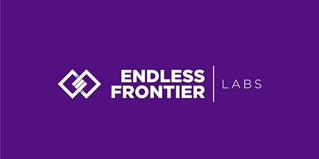 EFL Student Panel: NYU Board of Trustees Luncheon  tickets