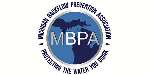 MBPA Annual Conference 2020