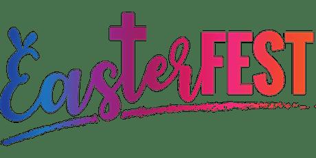 EasterFEST 2020 tickets