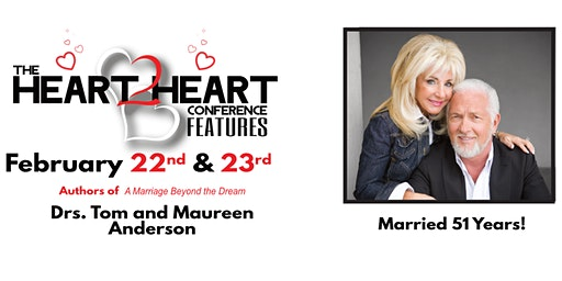 2020 Heart2Heart Conference