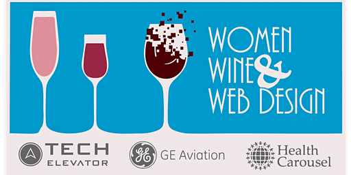 Women, Wine & Web Design {HTML/CSS Intro Workshop} - CINCINNATI