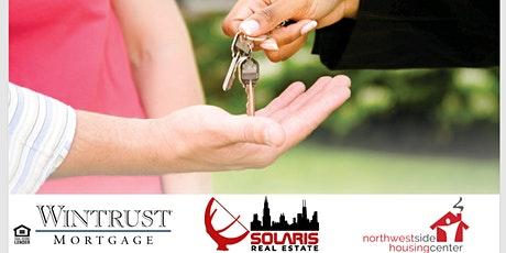 How you can Qualify for Down Payment Assistace | Como usted puede calificar para ayuda de enganche  tickets
