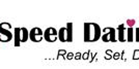 Speed Dating 30s & 40s tickets