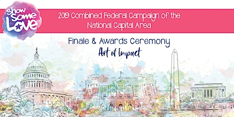 2019 CFCNCA Finale and Awards Ceremony tickets