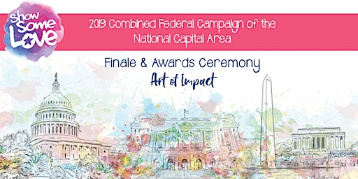 2019 CFCNCA Finale and Awards Ceremony
