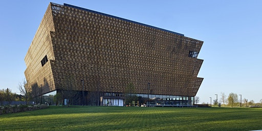 African American Museum of Natural History and Culture (Washington DC)