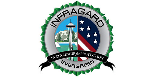 Infragard - Evergreen : Holistic Cybersecurity