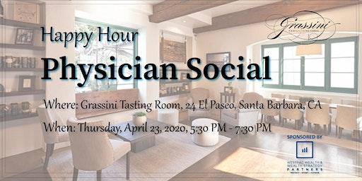 Santa Barbara Physician Social 4.23.20