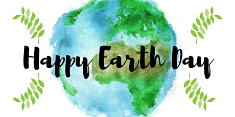Celebrate Earth Day With Natural Grocers! tickets