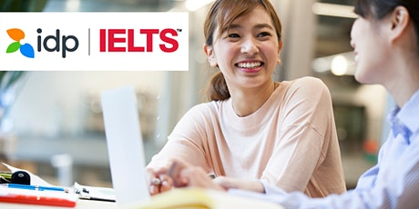 IELTS Masterclass - 90 minutes with an IELTS expert in Vancouver tickets
