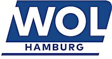 Community WOL im Norden - Barbara Hilgert logo