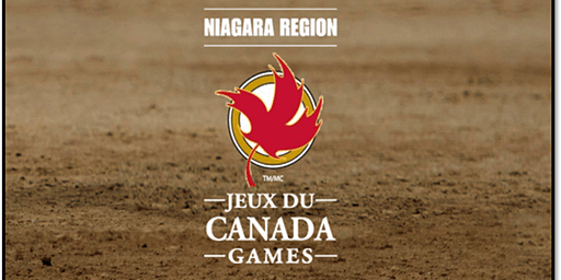 ID Camp -- Team BC Softball Women's Team for the 2021 Canada Summer Games