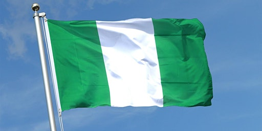 Nigeria – Canada Relations, Opportunities for Deeper Collaboration
