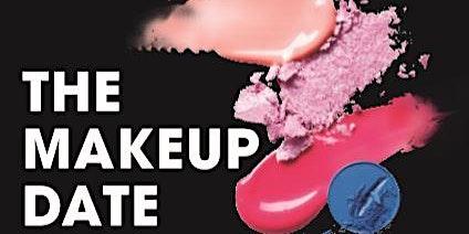 The Makeup Date