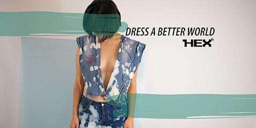 Dress a Better World