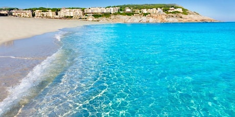 Intuition Retreat in Mallorca, Spain tickets