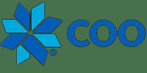 CoolEvent