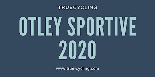 Otley Sportive 2020