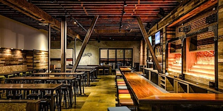 Exec Ed Happy Hour for Berkeley Haas Alumni and Students - May 26, 2020 tickets