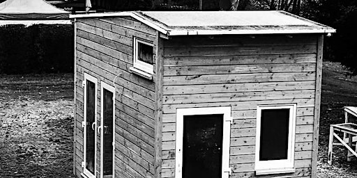 Build a Micro-house course SAVE THE DATE