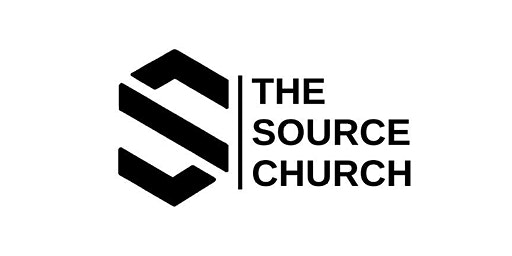 In Spirit & In Truth Worship Summit