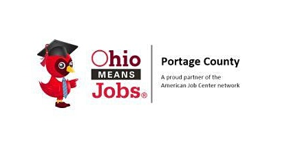 OhioMeansJobs Portage County Career Connections Expo (Friday May 8, 2020)