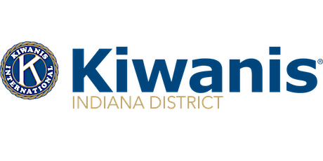 Indiana District of Kiwanis HOD Dinner tickets