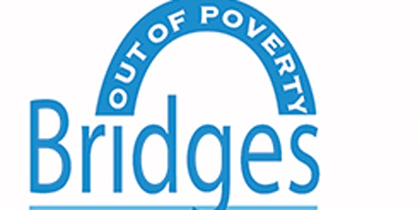 Bridges Out Of Poverty tickets